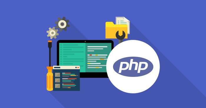 A Brief Introduction To PHP