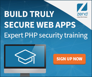 zend php solutions