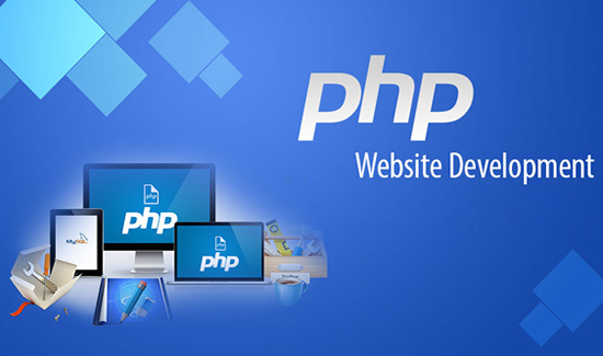 Is PHP Beneficial For Web Development?